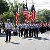 Lindenhurst Parade 6-1-13-4