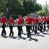 Lindenhurst Parade 6-1-13-6