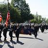 Lindenhurst Parade 6-1-13-19