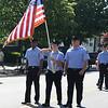 Lindenhurst Parade 6-1-13-10