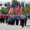 Lindenhurst Parade 6-1-13-2