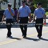 Lindenhurst Parade 6-1-13-16