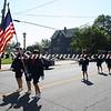 Lindenhurst Parade 6-1-13-8