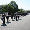 Lindenhurst Parade 6-1-13-20