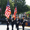 Lindenhurst Parade 6-1-13-18