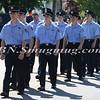 Lindenhurst Parade 6-1-13-11