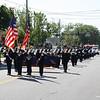 Lindenhurst Parade 6-1-13-17