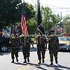 Lindenhurst Parade 6-1-13-14