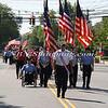 Lindenhurst Parade 6-1-13-3