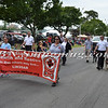N Y  State Parade Hosted by the Hempstead Yellow Hornets and the West Hempstead Westerners 8-18-13-11