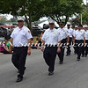 N Y  State Parade Hosted by the Hempstead Yellow Hornets and the West Hempstead Westerners 8-18-13-19