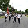 N Y  State Parade Hosted by the Hempstead Yellow Hornets and the West Hempstead Westerners 8-18-13-17