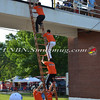 NYS Motorized Tournament Hosted by the Hempstead Yellow Hornets and West Hempstead Westerners 8-17-13-14