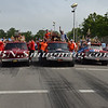 Nassau County Motorized Tournament Hosted by Bellmore 7-13-13-823