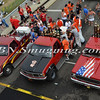 Nassau County Motorized Tournament Hosted by Bellmore 7-13-13-837