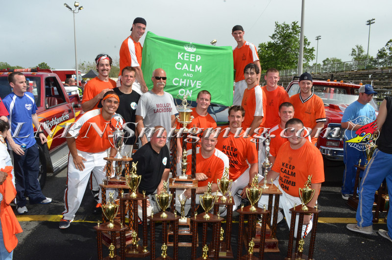 Nassau County Motorized Tournament Hosted by Bellmore 7-13-13-829