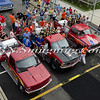 Nassau County Motorized Tournament Hosted by Bellmore 7-13-13-836