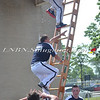 Nassau County Motorized Tournament Hosted by Bellmore 7-13-13-807
