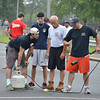 Nassau County Motorized Tournament Hosted by Bellmore 7-13-13-4