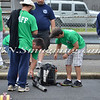 Nassau County Motorized Tournament Hosted by Bellmore 7-13-13-2