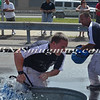 Nassau County Motorized Tournament Hosted by Bellmore 7-13-13-817