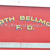 Nassau County Motorized Tournament Hosted by Bellmore 7-13-13-11