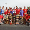 Nassau County Motorized Tournament Hosted by Bellmore 7-13-13-831