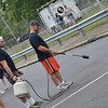 Nassau County Motorized Tournament Hosted by Bellmore 7-13-13-5