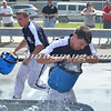 Nassau County Motorized Tournament Hosted by Bellmore 7-13-13-816