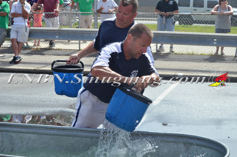 Nassau County Motorized Tournament Hosted by Bellmore 7-13-13-819