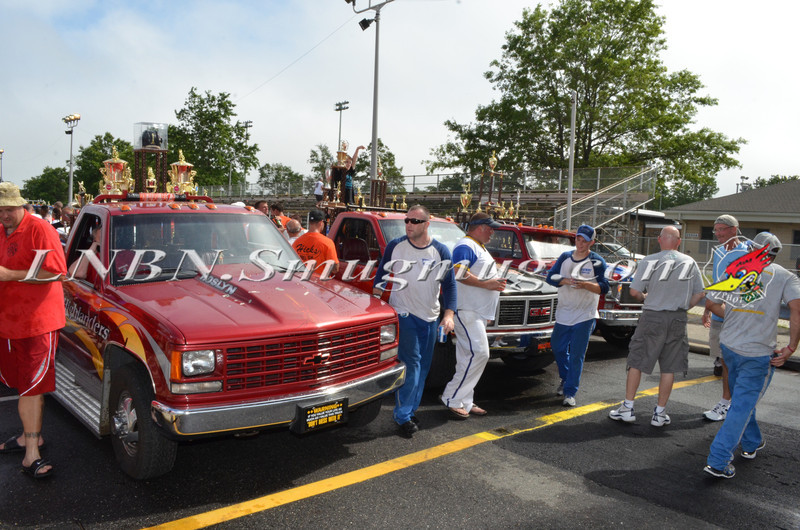 Nassau County Motorized Tournament Hosted by Bellmore 7-13-13-825