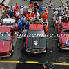 Nassau County Motorized Tournament Hosted by Bellmore 7-13-13-835