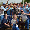 Nassau County Motorized Tournament Hosted by Bellmore 7-13-13-830