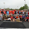 Nassau County Motorized Tournament Hosted by Bellmore 7-13-13-834
