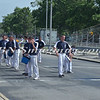 Nassau County Motorized Tournament Hosted by Bellmore 7-13-13-805