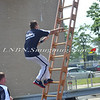 Nassau County Motorized Tournament Hosted by Bellmore 7-13-13-806