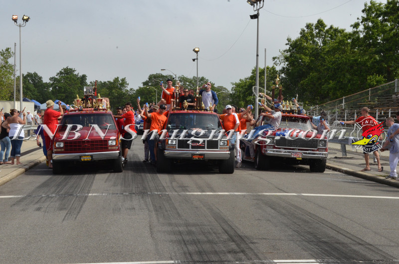 Nassau County Motorized Tournament Hosted by Bellmore 7-13-13-822