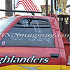 Nassau County Parade Hosted by Bellmore 7-13-13 (Gallery 1)-50