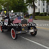Nassau County Parade Hosted by Bellmore (Gallery 2) 7-13-13-6