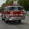 Nassau County Parade Hosted by Bellmore (Gallery 2) 7-13-13-12