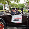 Nassau County Parade Hosted by Bellmore (Gallery 2) 7-13-13-7