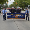 Nassau County Parade Hosted by Bellmore (Gallery 2) 7-13-13-15