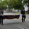 Nassau County Parade Hosted by Bellmore (Gallery 2) 7-13-13-5