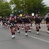 Nassau County Parade Hosted by Bellmore (Gallery 2) 7-13-13-20