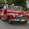 Nassau County Parade Hosted by Bellmore (Gallery 2) 7-13-13-9