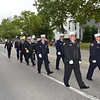 Nassau County Parade Hosted by Bellmore (Gallery 2) 7-13-13-17