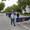 Nassau County Parade Hosted by Bellmore (Gallery 2) 7-13-13-16