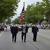 Nassau County Parade Hosted by Bellmore (Gallery 2) 7-13-13-3