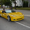 Nassau County Parade Hosted by Bellmore (Gallery 2) 7-13-13-8