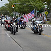Nassau County Parade Hosted by Bellmore (Gallery 2) 7-13-13-1